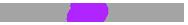 Astro-Farber Logo