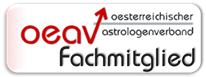 oeavLogo_Fachmitglied_3,5x1,3